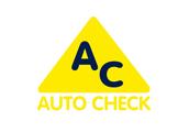 Auto Check Kohlmann