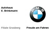 BMW Brinkmann