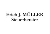 Erich J. Müller Steuerberater