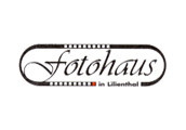 Fotohaus in Lilienthal