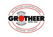 Grotheer