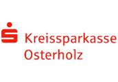 KSK OHZ