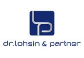 Dr. Lohsin und Partner