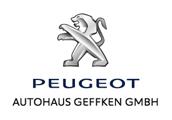 Peugeot Geffken