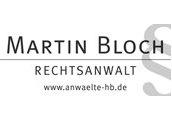 Martin Bloch