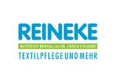 Reineke