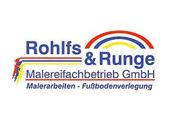 Rohlfs & Runge Malereifachbetrieb GmbH