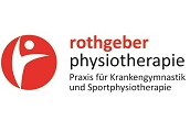 Rothgeber Physiotherapie