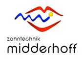 Zahntechnik Midderhoff