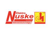 Elektro Nuske