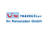 Tui Travel Star – IhrReiseladen GmbH
