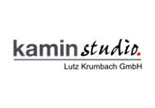 Kaminstudio Krumbach