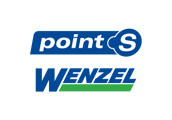Point S Wenzel