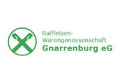 Raiffeisen Gnarrenburg eG