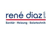Rene Diaz